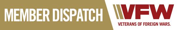 VFW Member Dispatch